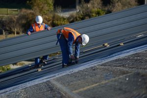best-commercial-roof-replacement