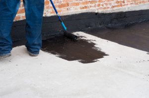 denver-roof-coatings